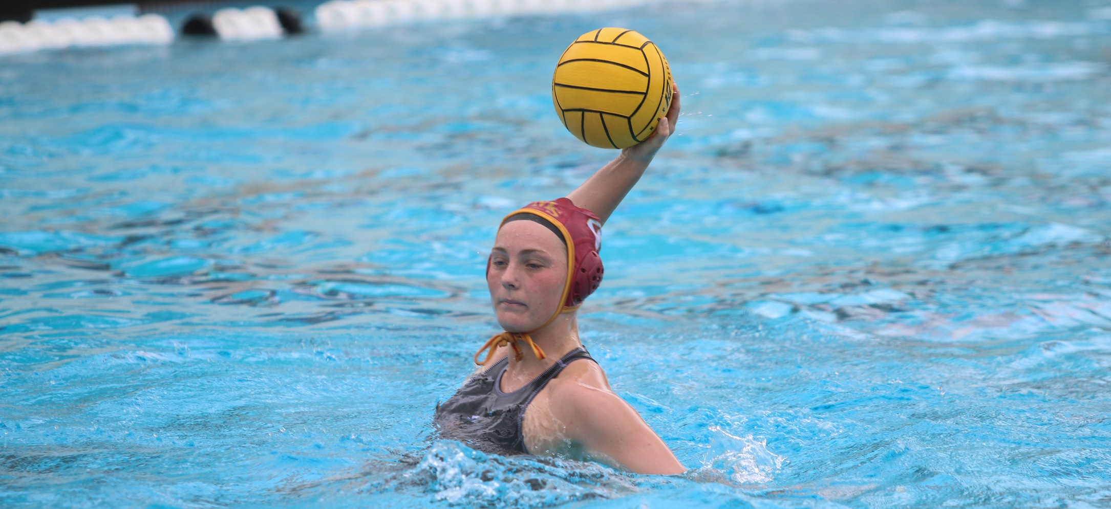 Athenas Pick Up Win Over Chapman in Midweek SCIAC Matchup