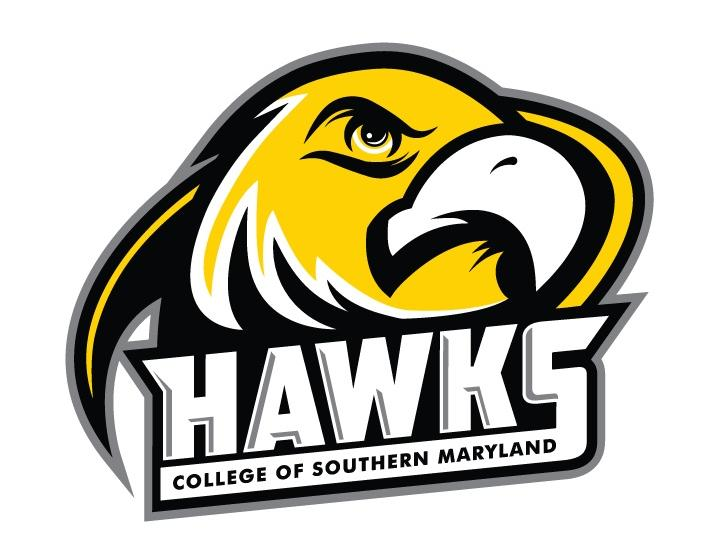 CSM Hawks take on the CCBC Essex Knights on the road