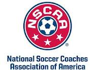 BOSTON, Mass. -- Simmons Soccer was the recipient of a 2011 NSCAA College Team Academic Award announced today by the National Soccer Coaches Association of America.