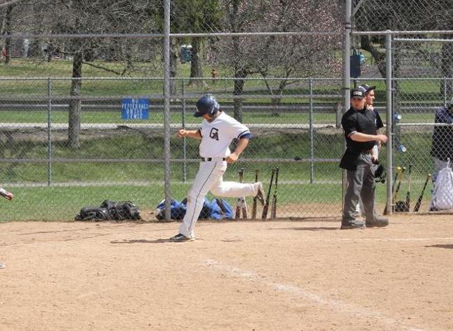 penn state brandywine baseball