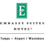 Embassy Suites - Airport/Westshore