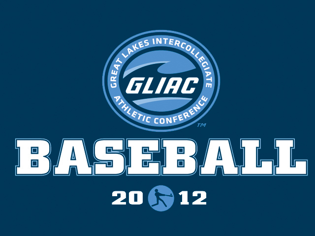 Diamondmen Tabbed Eighth in GLIAC Preseason Poll