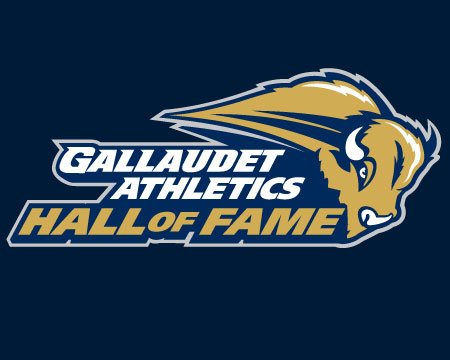 Nominations now being accepted for Gallaudet University Athletic Hall of Fame