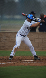 Gauchos Pound Out 15 Hits, Defeat UC Davis, 14-1