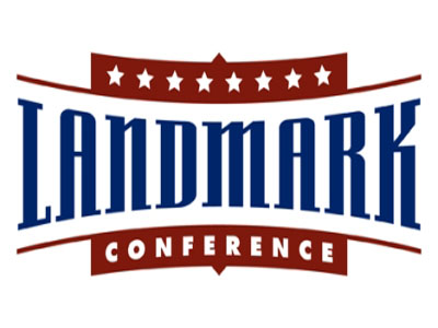 Landmark Conference announces outdoor preseason poll