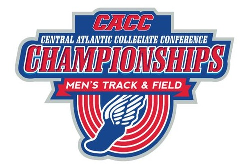 CHARGERS TAKE FOURTH PLACE AT CACC CHAMPIONSHIPS