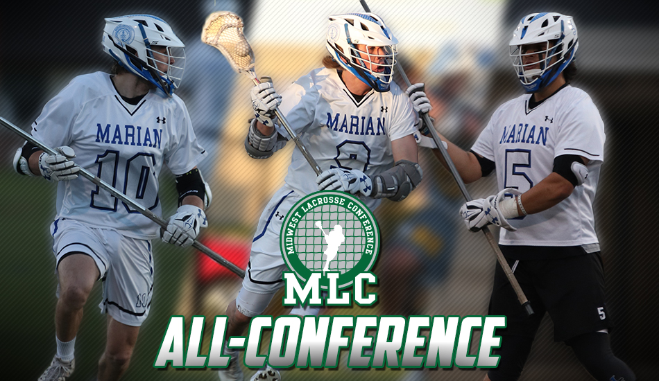 MLC all-conference graphic.