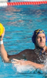 No. 9 UCSB Splits Pair of Home Contests