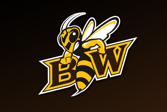 BW drops Season-Opener to PS-Behrend to Hosts