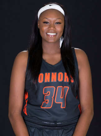 Cowgirls Rally to Dump Eastern State in OCAC Play 73-61