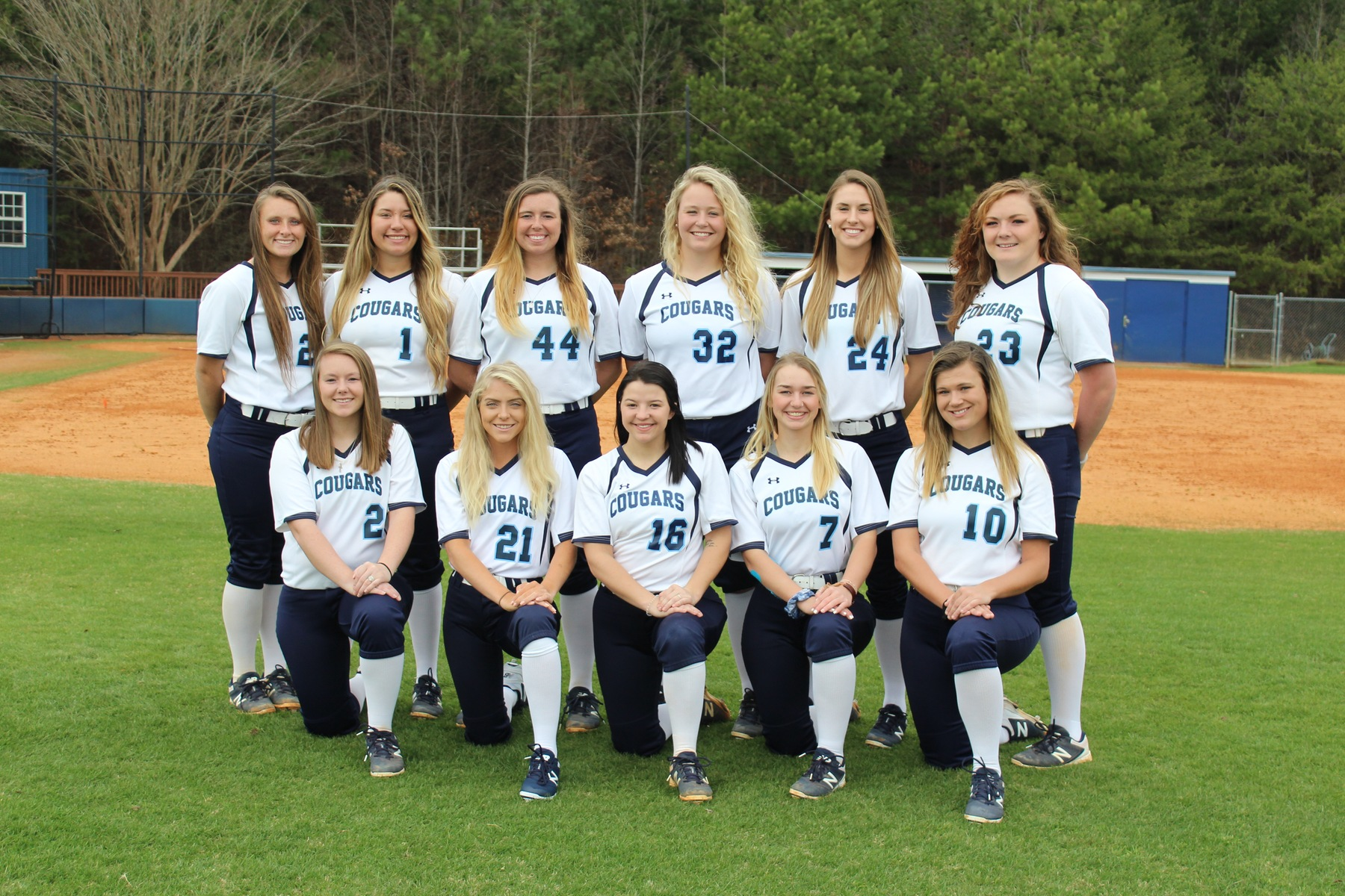 Baseball, Softball Reschedule STCC Series, Sophomore Day