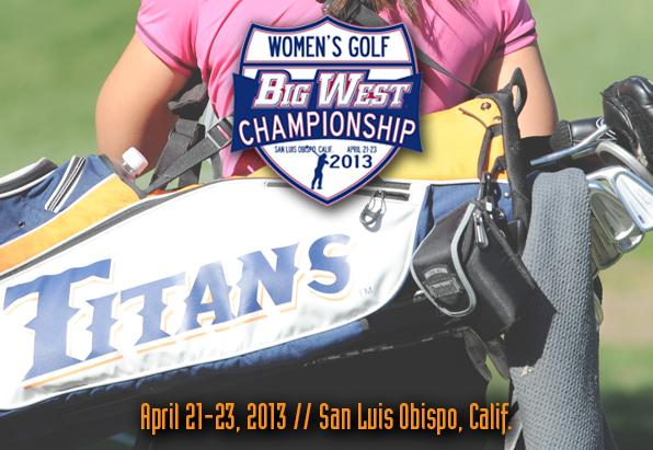 2013-WGOLF-BW-preview