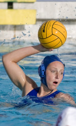 Gauchos Collect a Pair of Wins to Start the 2010 Season