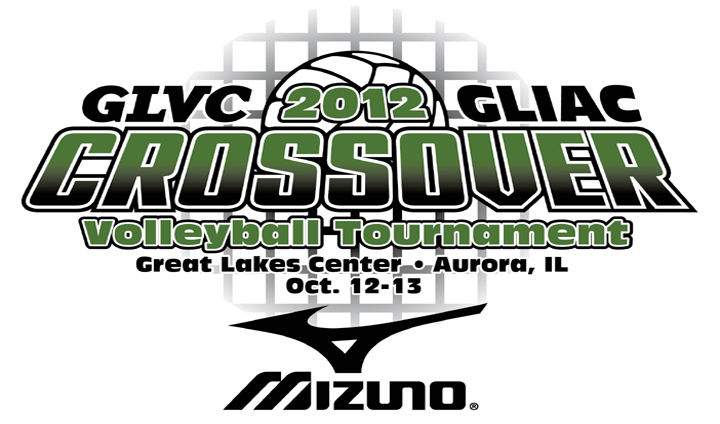 Pairings Announced For GLIAC/GLVC Crossover Tourney