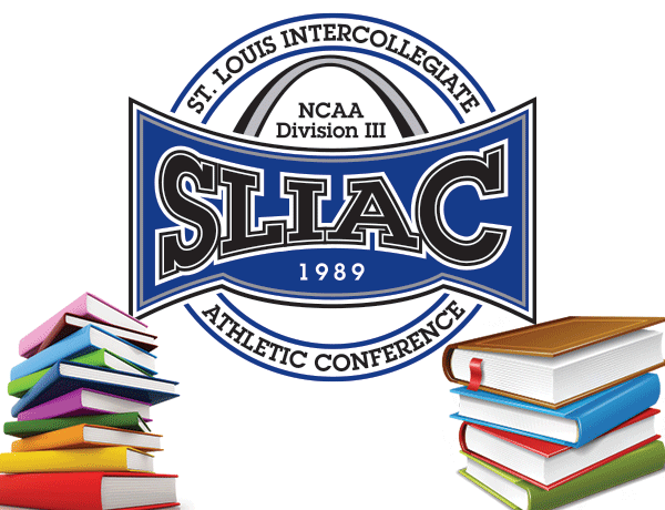 32 Blue Jays Named to SLIAC Spring Academic All-Conference Teams