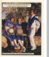 1990 Softball Cover
