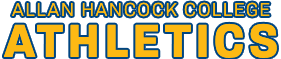 Allan Hancock College Athletics
