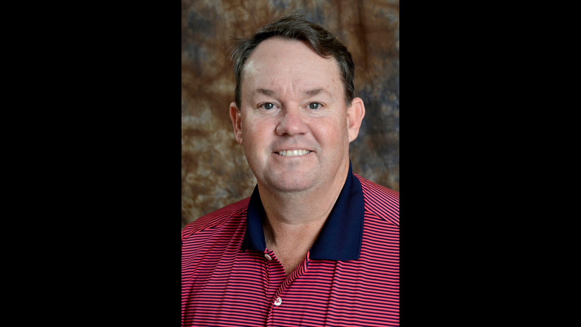 Erik Koch to Take Over as Men's Golf Head Coach