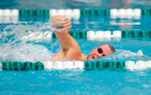 Colby Dominates Distance Events In Royals 39 106 99 Loss At Dickinson Scranton Athletics The