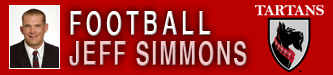 Coach Simmons Graphic