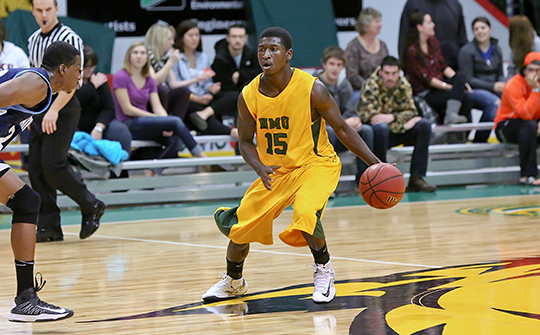 Sall Adds Eleven to 2013-14 Roster