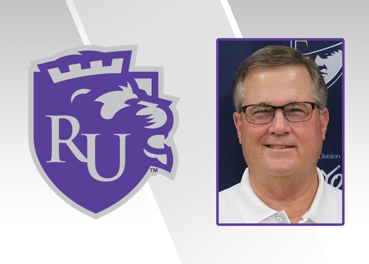 Rockford University has announced the hiring of Lynn Blevins as its head women's golf coach.