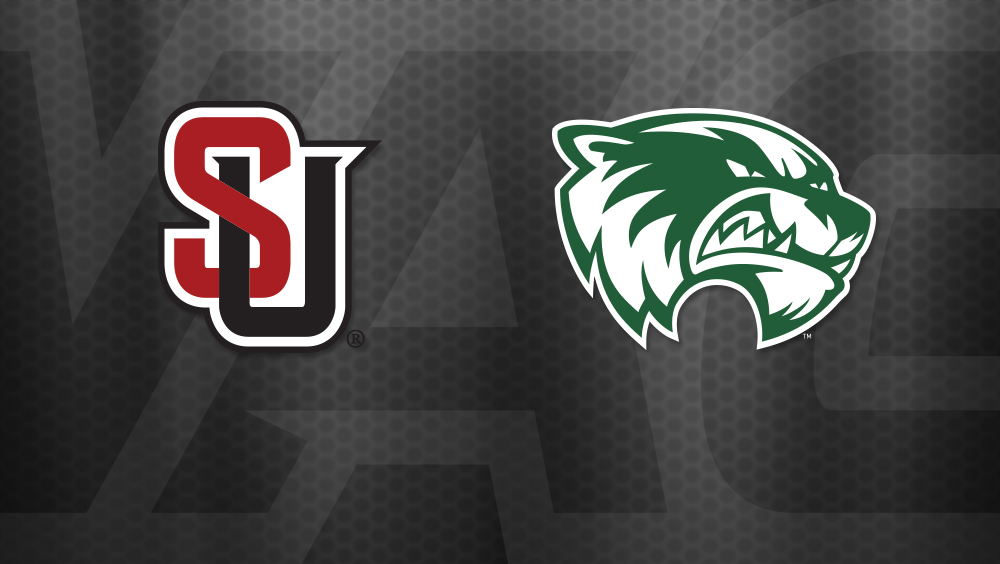 Utah Valley at Seattle U Men's Basketball Game Rescheduled Due to Weather