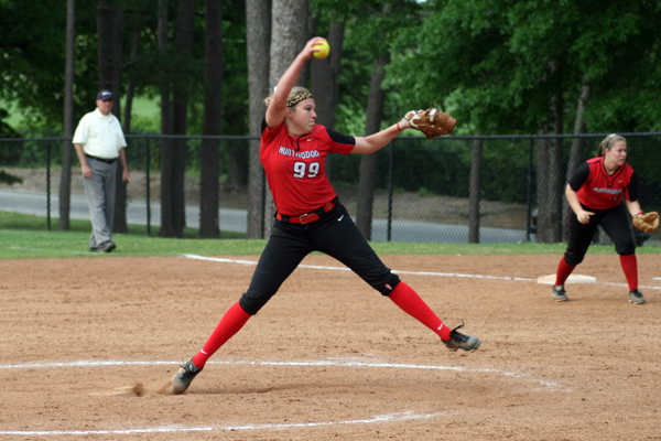 Huntingdon softball looking for continued success in new conference
