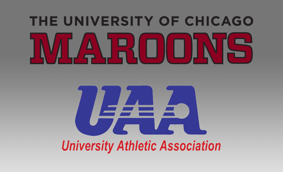 14 Maroons placed on UAA Presidents Council Scholar-Athlete Team