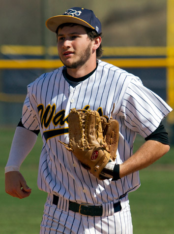 No. 17 Methodist Baseball Defeats Emory & Henry Twice On Saturday