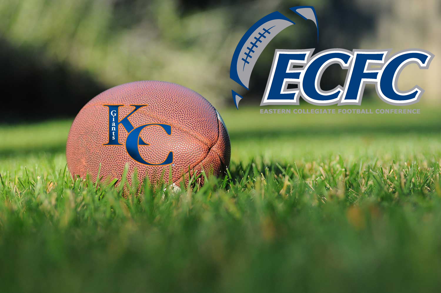 Keystone College Named as ECFC's Newest Member