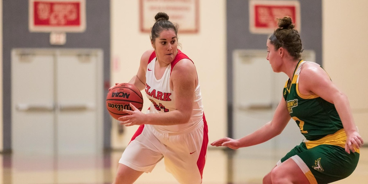 WPI Outlasts Cougars in NEWMAC Contest