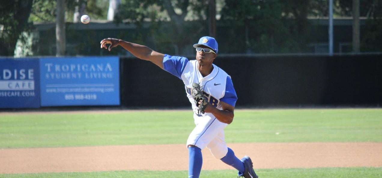 Dillon Tate (Photo by J.D. Dickstein)