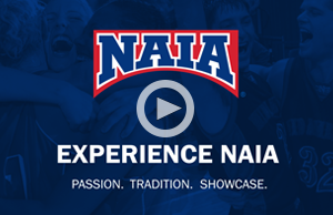 Experience NAIA Showcase