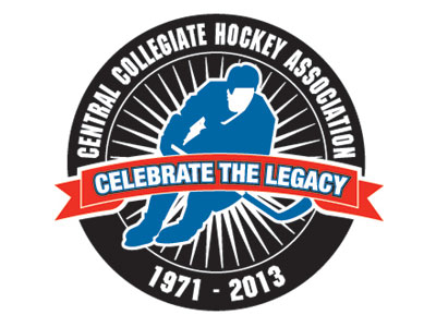 "CCHA Prepares To ""Celebrate The Legacy"""