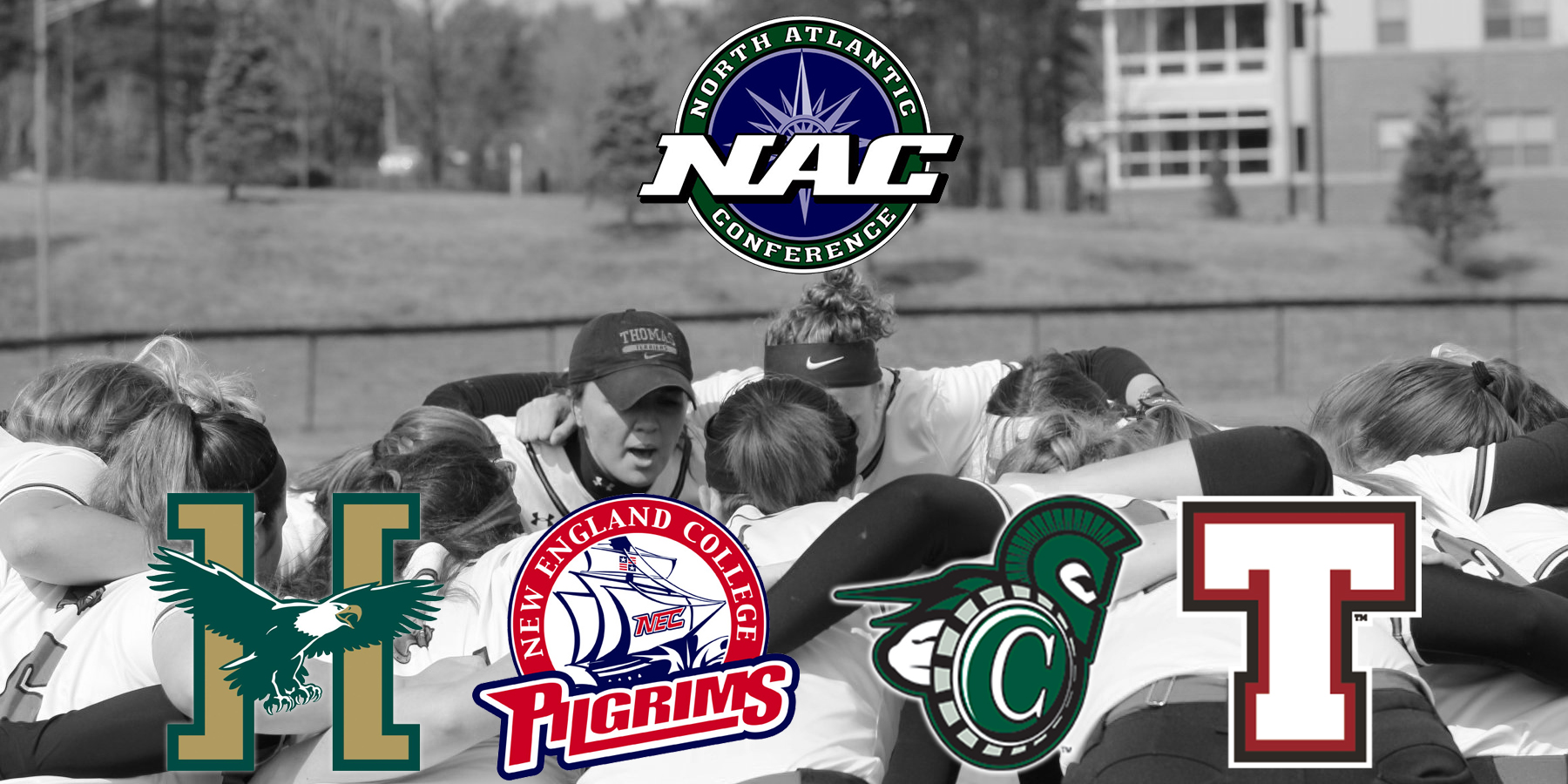 PREVIEW: Softball Enters NAC Tournament This Weekend as No. 4 Seed