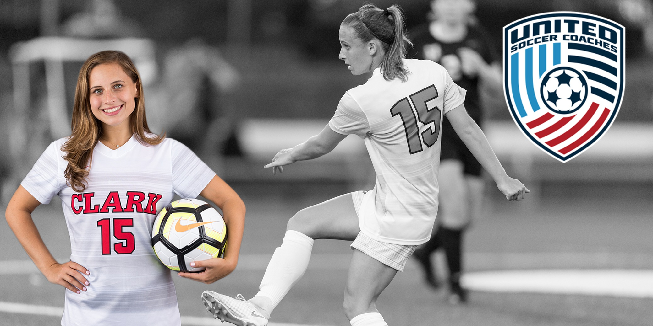 Golman Named to 2018 United Soccer Coaches Women's All-New England Region Third Team