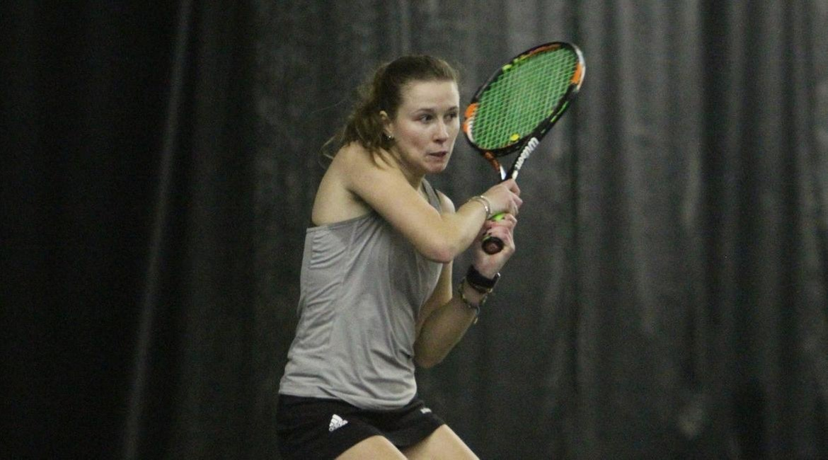 Bonnies Set For Matches Against Colgate, Marist