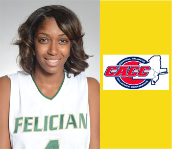 Plummer Named CACC Player Of The Week