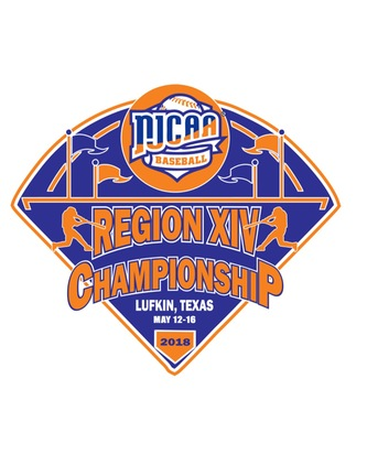 Follow the Panola Ponies at the NJCAA Region XIV Baseball Tournament