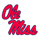 University of Mississippi Logo