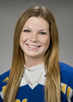 UCSB Falls to No. 10 Oklahoma 6-2