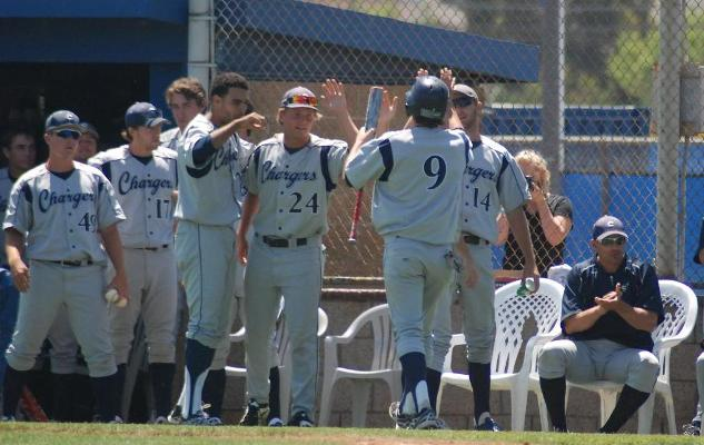 Fullerton Advances after 16 Inning Battle with Cypress
