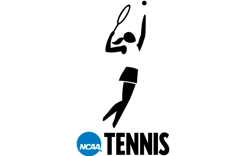 Webster Tennis Faces Hanover in NCAA First Round