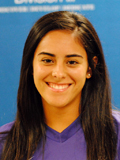 Ashley Carabajal full bio
