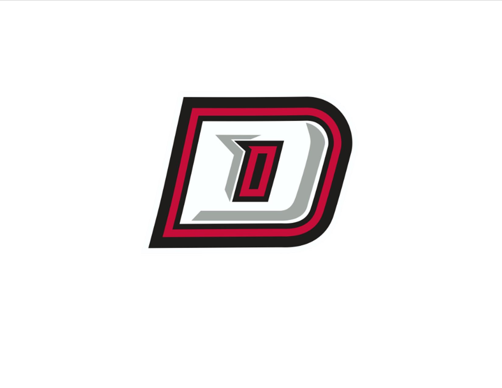 Dyouville dyouville d logo thecheapjerseys Images