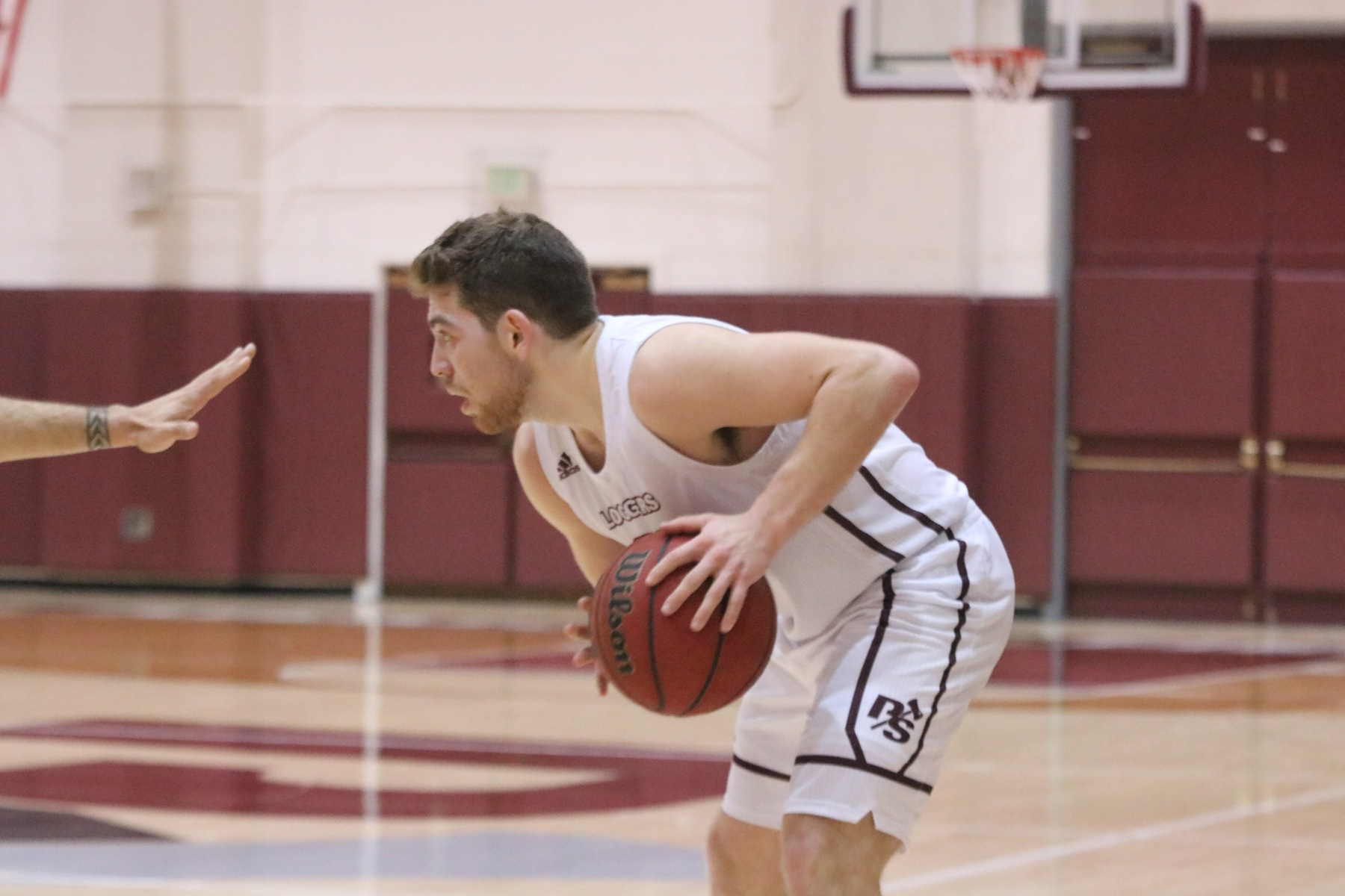 Balanced attack leads to 85-75 win over Willamette