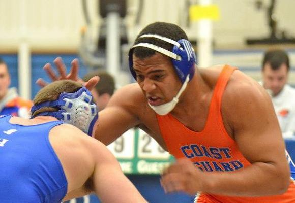 Bears Place 8th at Doug Parker Invitational