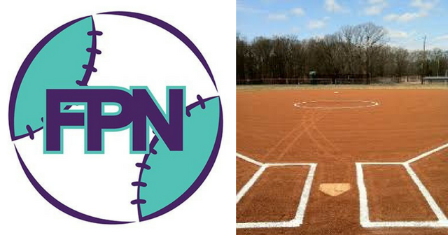 Gurr and Ahern Tabbed as Preseason All-American Honorable Mention by Fastpitch News