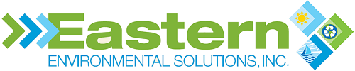 Eastern Environmental Solutions Inc. logo